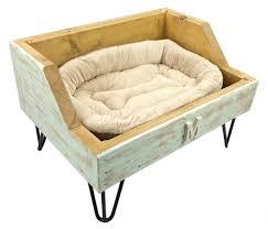 Vip Pet Beds U2013 Handmade by 100 Jeep Bed Plans Pdf Amazon Com Utility Trailer Plans