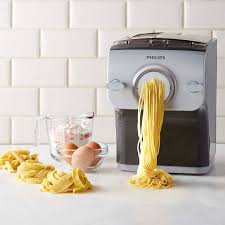 sur la table philips pasta maker philips smart pasta maker kitchens kitchen equipment and kitchen