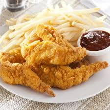 appetizers copycat culver u0027s chicken tenders recipe recipe4living