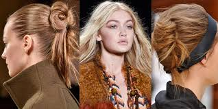 whats the lastest hair trends for 2015 latest hair trends to consider girlossary