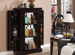 Bar Furniture Ikea by Cabinet Dcf 1 0 Wine Bar Cabinet Equality Small Wine Rack Table