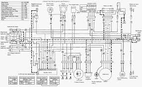 100 2004 suzuki gs500f repair manual engine knocking noise