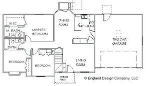simple floor simple house plans images simple floor plans for houses simple house