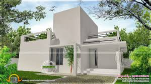Home Design Architects Modern House Design Architects Modern Home Design Modern Home