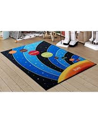 Modern Area Rugs Sale Shopping Sales On Antdecor Galaxy Theme Rugs Soft