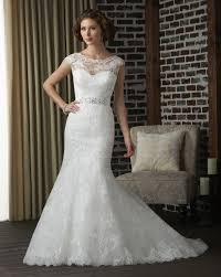 wedding dress hire raffinato bridal belts for your bridal dresses perth