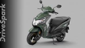 honda cbr details and price new honda cbr 250 2018 details changes expected launch price