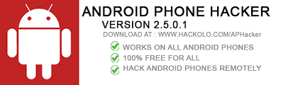 how to hack on android how to hack an android smartphone remotely hacks and glitches