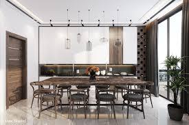 ultra luxury apartment design dining room designs pinterest