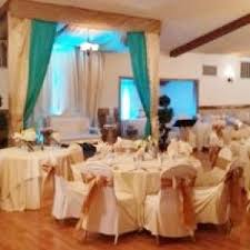 wedding party planner 4 experienced event planners in reading pa gigsalad