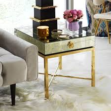 coffee table marvelous marble bedside table ikea black coffee
