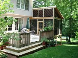 screen porch plans 5 hip roof screen porch whitewashed company near me screen porch