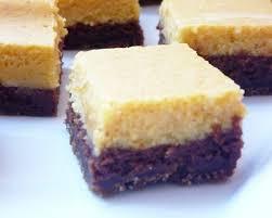 light pumpkin dessert recipes 31 pumpkin recipes to get you ready for fall chocolate cheesecake
