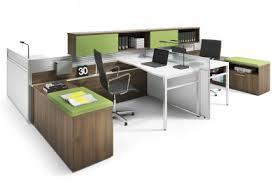 design bureau de travail design bureau de travail table blanc chaise maison restored