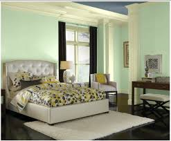 a bedroom doesn u0027t have to be blue to be relaxing u2026 think holistic