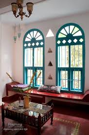 Indian Traditional Home Decor Interior Design Home Design Color Decorating Architect India