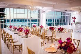 studio 450 wedding cost brian hatton weddings new york wedding photographer a wedding