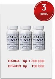 vimax capsules in pakistan best penis enlargement product vimax