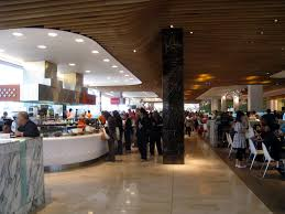 food court design pinterest westfield london food court 200906 jpg 1600 1200 retail f b