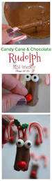 9804 best kid friendly christmas board images on pinterest