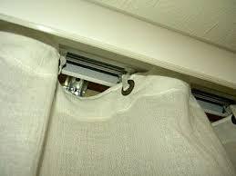 Cheap Vertical Blinds For Sliding Glass Doors Best 25 Vertical Blinds Cover Ideas On Pinterest Curtains