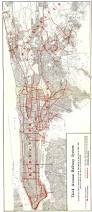 Seattle Link Rail Map 654 Best Transit Images On Pinterest Transportation Rapid