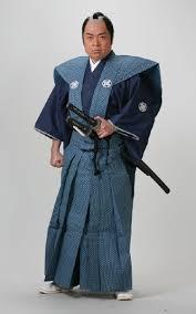 kimono u2014 encyclopedia of japan