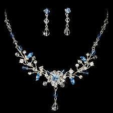 prom jewelry the attraction of prom jewelry sets