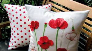 popular outdoor cushions pillows buy cheap outdoor cushions