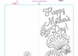 s day worksheets free printables education