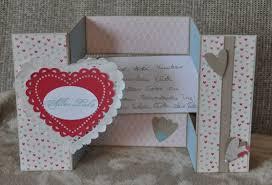 gl ckwunschkarte hochzeitstag stin up glückwunschkarte zur hochzeit hearts a flutter www