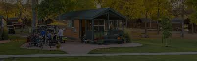 how much to build a small cabin cabin and vacation rentals deluxe cabin camping koa camping