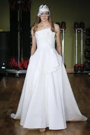 princesses wedding dresses 67 princess wedding dresses fit for a royal wedding brides