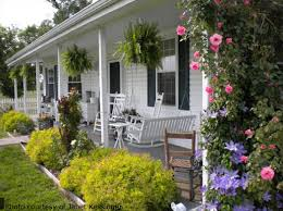 wrap around porch ideas country porches wrap around porches farm house