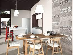 騅ier cuisine 騅ier cuisine castorama 100 images taille 騅ier cuisine 100