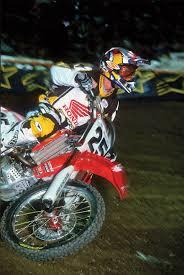 motocross action magazine website rumors gossip u0026 unfounded truths throttling back for the fall