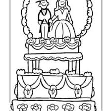1000 ideas wedding coloring pages