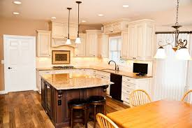 architectural house nj architect and residential design build services