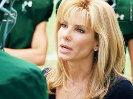 Genre Of The Blind Side 68 Best The Blind Side Images On Pinterest The Blind Side