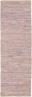 Mauve Runner Rug 62 Best Home Trends Mauve And Gray Images On Pinterest Cushion