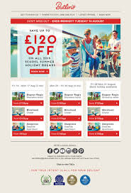 the butlins summer travel uses progressive enhancement to open and