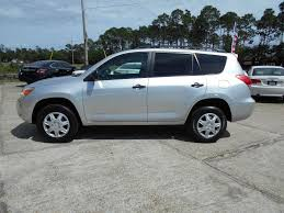 used toyota rav4 under 9 000 in florida for sale used cars on