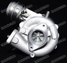nissan turbocharger nissan gt2056v turbocharger for sale in jamaica jadeals com