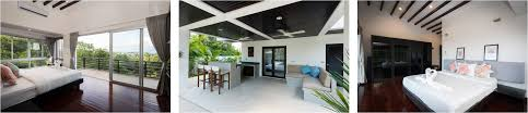 Home Design Services by Ivl Property Home Design Services Koh Samui Thailand