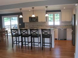 kitchen addition ideas dining room family room addition floor plans