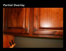 Overlay Kitchen Cabinets Choosing A Good Kitchen U2026 Dreammaker Bath U0026 Kitchen Springfield Il