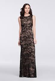 choosing a mother of bride dress david u0027s bridal