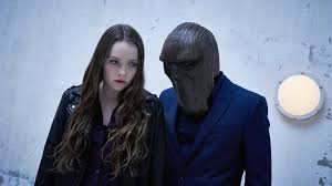 girl house 2 channel zero season 2 episode 1 review this isn t real