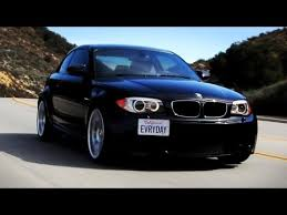 bmw 1m review bmw 1m coupe review m3 fighters pt 2 everyday driver