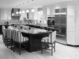 custom kitchen kitchen amazing custom made cabinets american